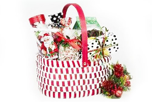 holiday-classic-basket