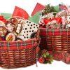 holiday-plaid-christmas