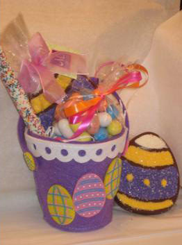 bunny-basket