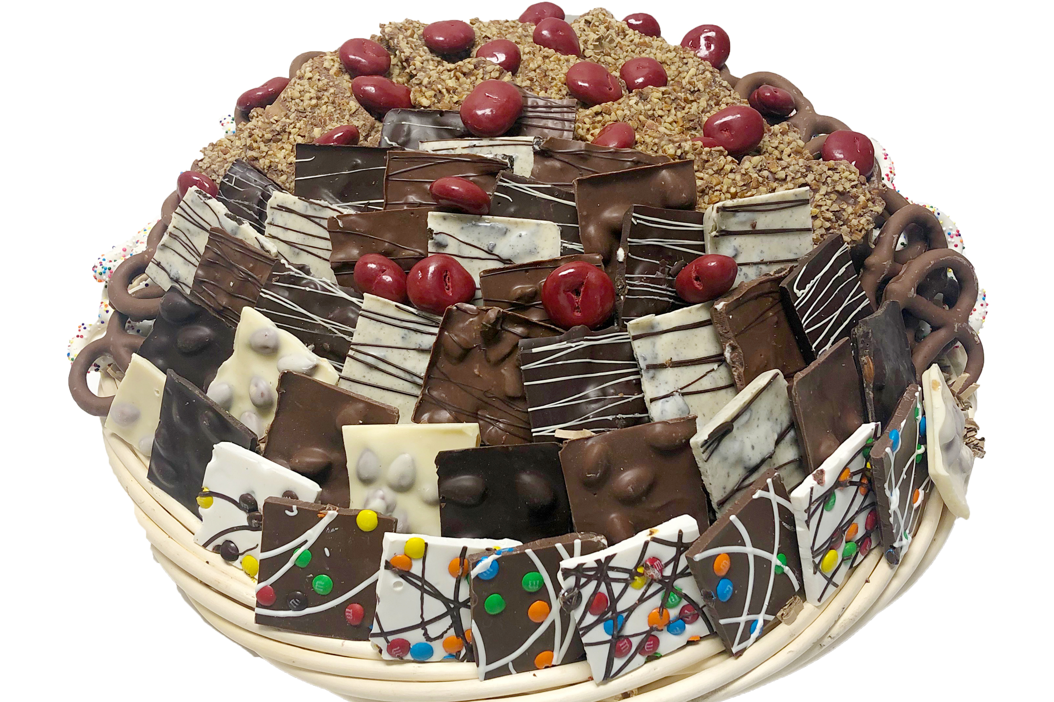 GOODIES Signature Assortment 15""
