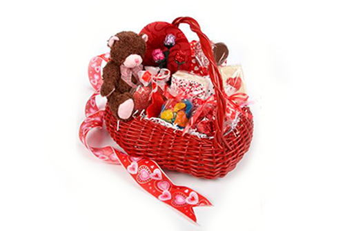sweetheart-basket1