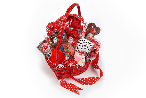 valentines-basket1