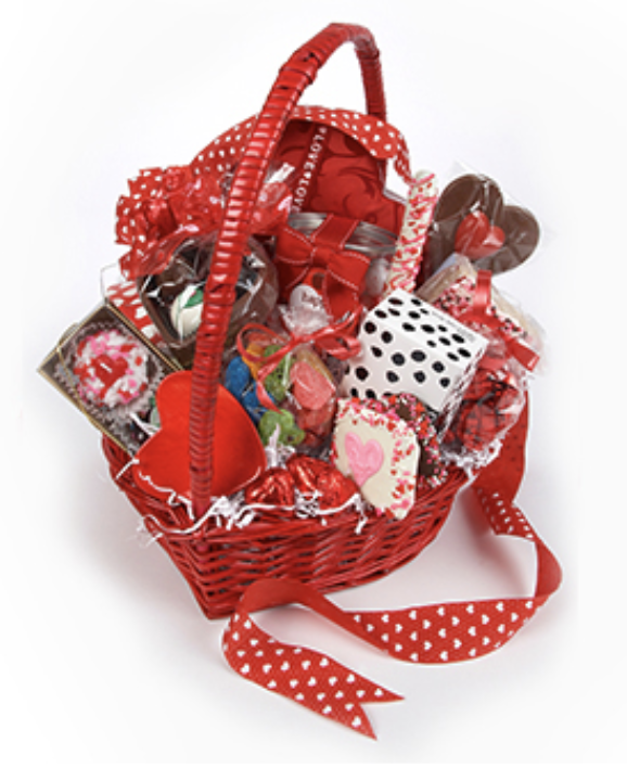 5e4bd44028 The Secrets to Stress Free Valentine Chocolate Delivery - Goodies