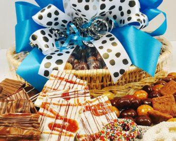 custom-gift-baskets